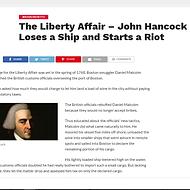 liberty affair.png