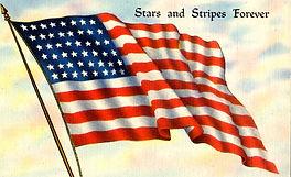 flagstarsstripes.jpg