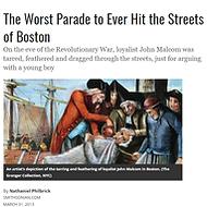 worst parade.png