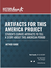 COVER THIS AMERICA PROJECT 2.png