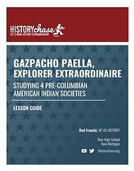 Lesson Gazpacho Paella.png