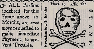 Stamp-Act-pamphlet1_edited_edited_edited