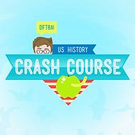 crash course 2.png