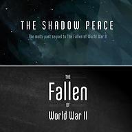 fallen.png