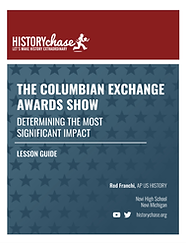 Lesson Columbian Exchange.png