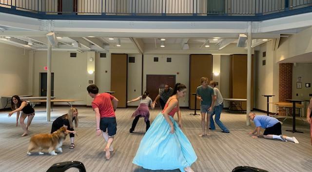 Copy of Rehearsalshot1.jpg