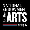 National endowment (1).png