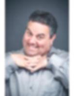 Mike Harris Fun Headshot.jpg