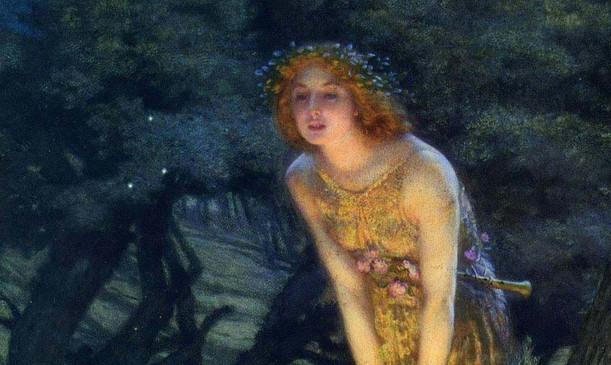 Midsummer-Eve-Edward-Robert-Hughes2.jpg