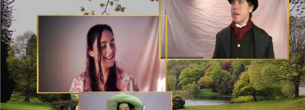 Screen Shot 2020-08-20 at 1.15.20 AM.png