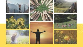 Accueillir l'été : séjour de jeûne sur les hauteurs du Vercors