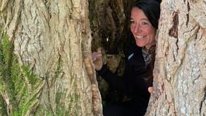 Témoignage de Stéphanie, 5 jours de jeûne en itinérance dans le Buëch