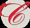 Brook Chambery logo_RGB.png
