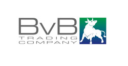 BvB-Logo-No-Box_edited