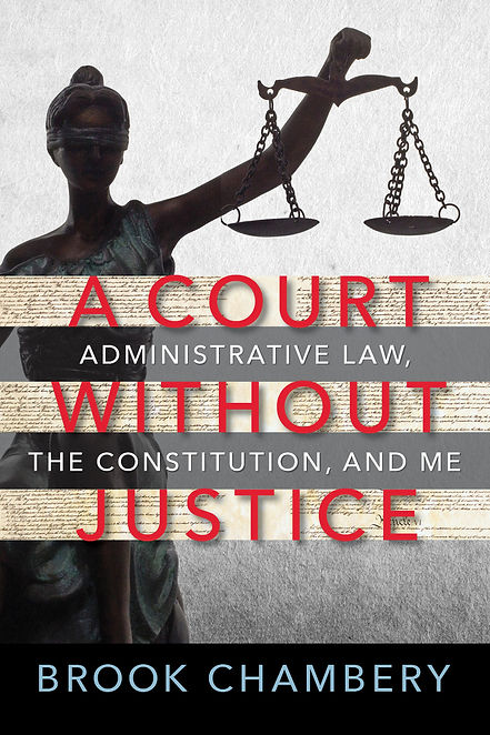 CourtWithoutJustice_cover_150RGB_REV.jpg