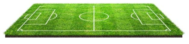 Come guardare il calcio 2021/2022 in TV. La guida completa