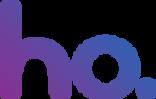 Ho-mobile-logo.png