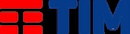 TIM_Logo_2016.png
