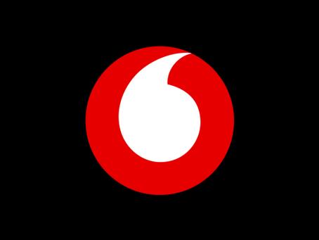 Vodafone Rimodulazione: dal 2 Luglio 2021 altre offerte aumentano di 1,99 euro al mese