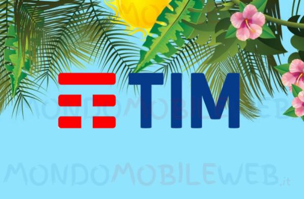 TIM Super: upload FTTH a 300 Mbps, promo con 2 mesi gratis e altre novità dal 30 Maggio 2021