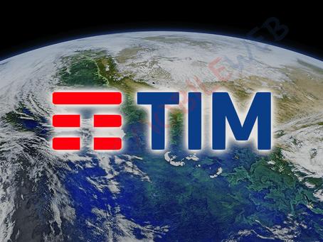 TIM 5G a 5 euro al mese!Promo 5G ON: navigazione in 5G per tutti .