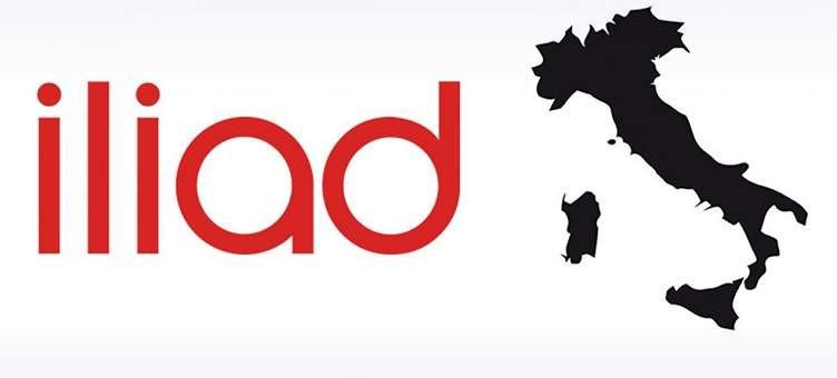 Iliad, brutte notizie in arrivo per i clienti più fedeli: cosa sta succedendo