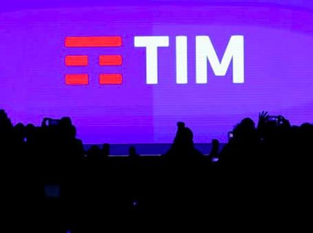 TIM Special 70 contro tutti è l'offerta ''lampo'' che non potete farvi sfuggire! Come averla con Gig