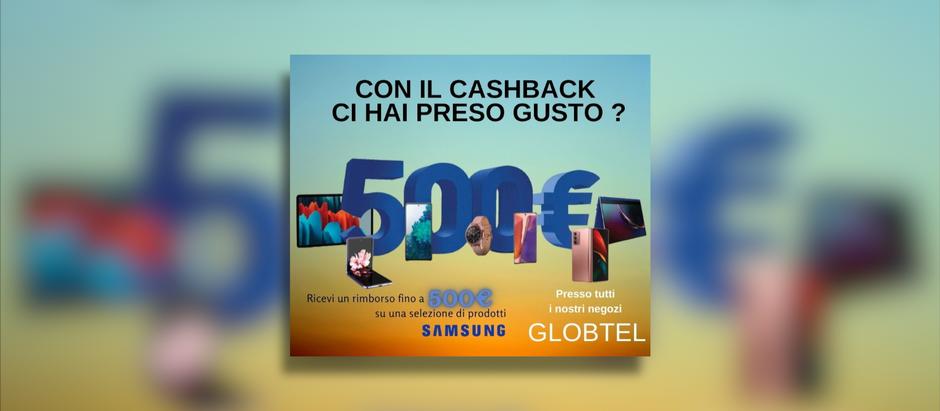 Bonus 500 euro ,quanto manca al termine? ecco tutte le news