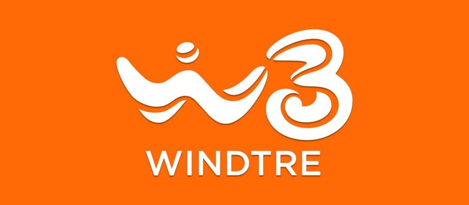 Wind Tre si riprende il mercato: la nuova irrinunciabile offerta