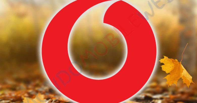 Vodafone rete fissa: da oggi 26 ottobre 2021 scattano gli aumenti di 1,99 euro al mese per alcuni