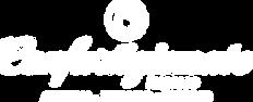 Logo-Confartigianato-Ancona-Pesaro-Urbin