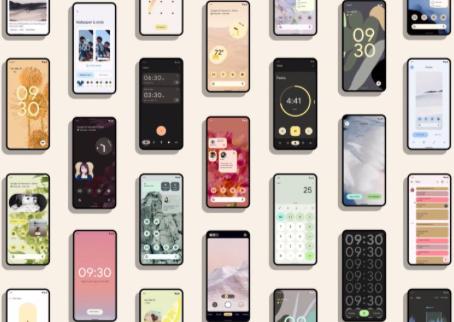Android 12: data di uscita, nuove funzioni e compatibilità