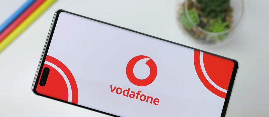 Vodafone rimodula ancora: aumenta il canone mensile per alcune offerte Special