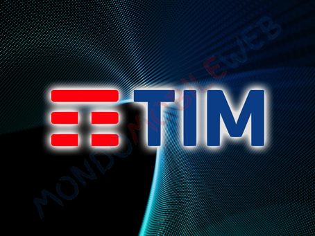 Passa a TIM Cross: minuti, SMS e Giga illimitati a 9,99 euro al mese anche online