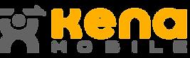 Logo_Kena_Mobile_2017.png