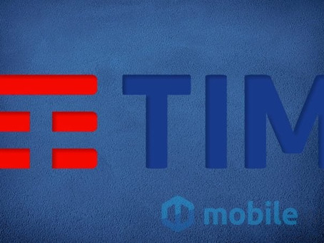 Le offerte di TIM con tutto illimitato: si parte da 16,99€ al mese