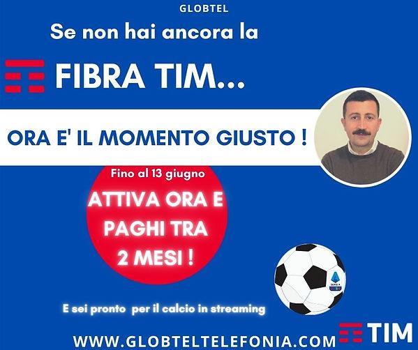 FIBRA TIM.jpeg