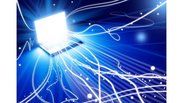 Qualità della rete mobile: la nuova classifica degli operatori