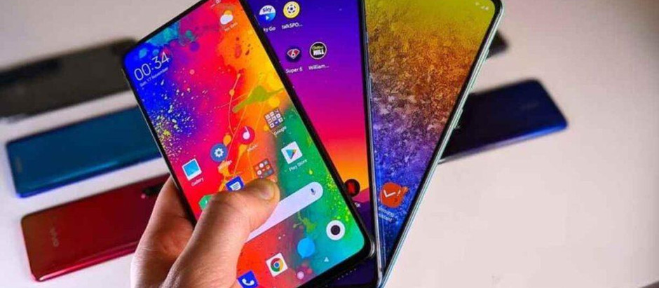 Quale telefono comprare nel 2021? Ecco i migliori smartphone