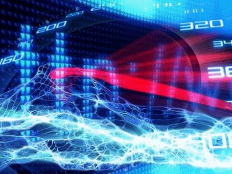 Telefonia Mobile: gli attuali limiti di velocità in 4G dei principali operatori virtuali