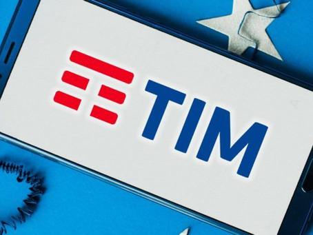 TIM Sprint: le tre nuove tariffe low cost contro Iliad e WindTre