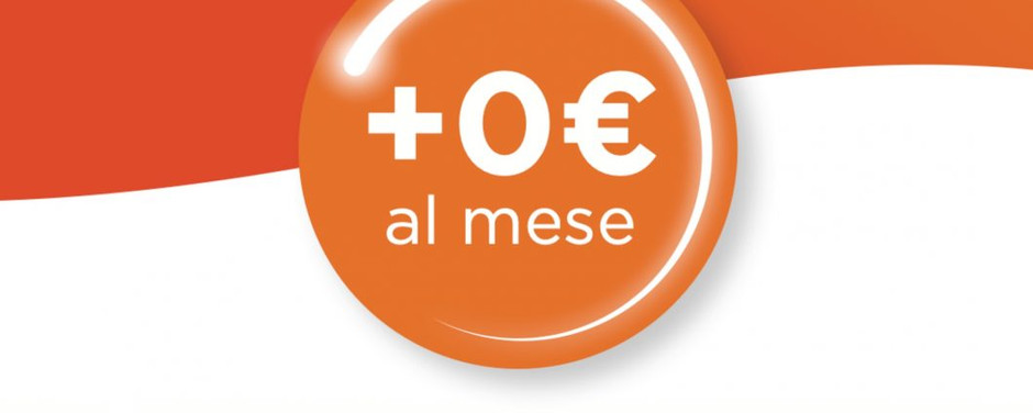 WINDTRE: Smartphone a 0€ al mese? Ecco come!