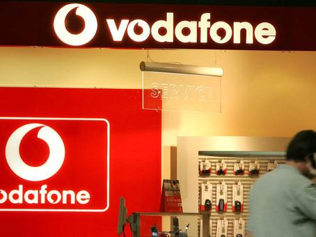 Vodafone, tre nuove offerte a meno di 5 euro: info e costi