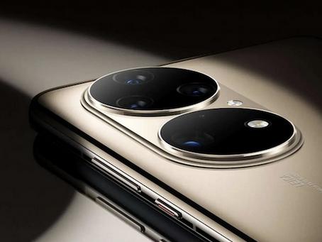 iPhone 13 Pro è solo quarto tra gli smartphone che fotografano meglio