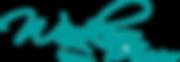 Winkz Logo - Teal Large.png