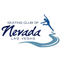 Skating Club of Nevada Scholarships
