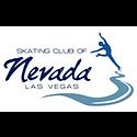 Skating Club of Nevada Scholarships