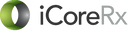 iCoreRx_logo_for_WHT_BKGND_core-100px.pn