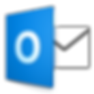 outlook_icon_200px.png