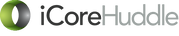 Huddle_logo_for_WHITE_BKGND_core-100px.png